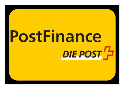 postfinance-alternate