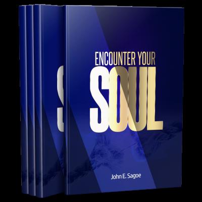 Soulbook_template_EN.png